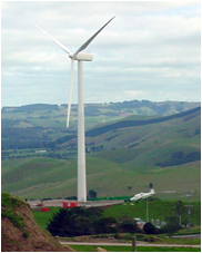 Description: http://mtemeraldwindfarm.com.au/images/environments_aviation_impacts_1.jpg